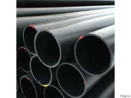 Трубы чугунные (С ЦПП, Без ЦПП) 700 мм ВЧШГ ТУ 1461-037-5025