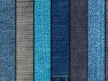 Туркменский текстиль - фото 4