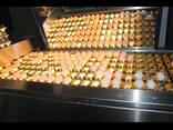 Яйца и соль - фото 4