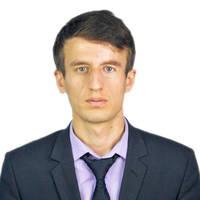 Сафаров Мустафо