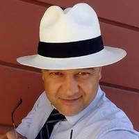 Хаитов Сухроб