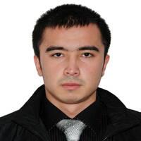 Садиев Абдурахим Мирсаидович