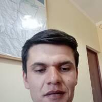 Zikriyoev Nekqadam Ustoyorovich