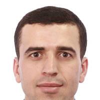 Davlatzoda Avzalshoi